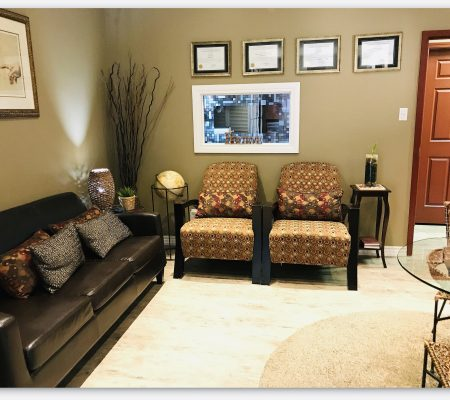 voyage funeral homes main office